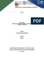 Sistemas de Adquisición Fase 3