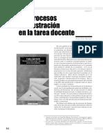 Los proceso de frustracion de la tarea docente.pdf