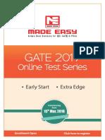 GATE_2019.pdf