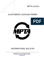 MPTA-C4-2014