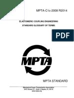 MPTA-C1c-2014-1