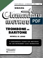 Rubank - BOMBARDINO E TROMBONE.pdf