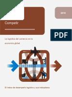LPI Report 2016.en.español