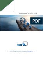 KSB-Catalogo-Valvulas-Retenção.pdf