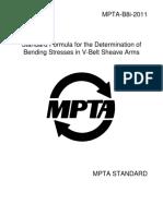 MPTA-B8i-2011