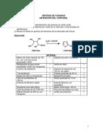 Protocolos Prácticas Semestre 2016-1