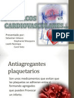 cardiovasculares-140406173342-phpapp01
