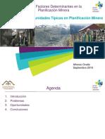 2 - Problemas y Oportunidades PM - a. Ovalle - AMEC (1)