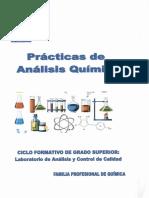 prc3a1cticas-anc3a1lisis-quc3admicos