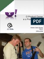 falandoemagile2008productowner-1225127798473735-9