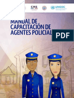 Manual Policia Final