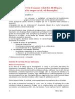 Lagestiondecarrera.pdf