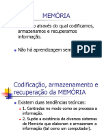 memoria_1 (1)