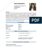 CV-MARIA-DIAZ-2018.docx