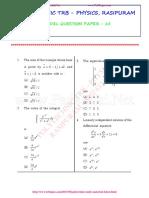 polytechnic-pgtrb-physics-model-question-paper-151.pdf