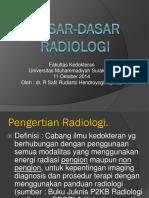 28713_Dasar-Dasar Radiologi Untuk FK UMS, 2014