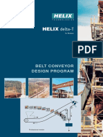 Helixdelta-T5Brochure02.pdf