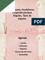 Segmento, Paralelismo, Perpendicularidad, Ángulos,(1).pptx