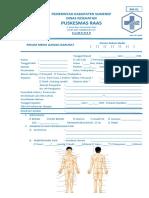 DOC-20180401-WA0032.pdf