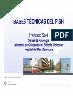 dr_francesc_sole.pdf