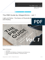 the-pbr-guide-vol-1