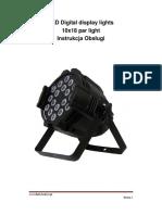 Led-Par-64-18x10w-RGBW-F7000048