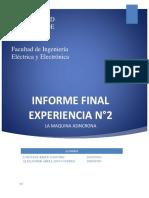 informe_final_1_maq_2