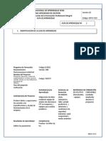 GFPI-F-019_Guia_de_Aprendizaje 2. Ruta de Inspeccion