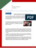 1_caracteristicas Psicologicas y Sociales Del Niño