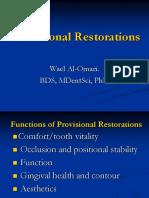 provisionalrestorations-120608014108-phpapp02.pptx
