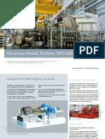 SST600 en Interactive