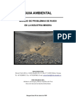 ruidominera-110816192750-phpapp01 (1)