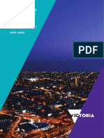 Information Technology Strategy for the Victorian Government 2016 to 2020