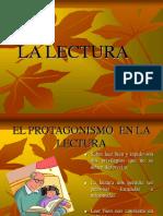 La-Lectura.pdf