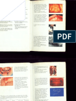 Atlas of Prostho.pdf