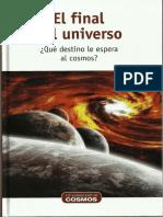 El Final Del Universo_8