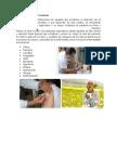 163389415-ENFERMEDADES-ESTACIONARIAS.docx