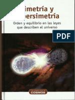 Simetría y Supersimetría_10