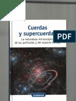 Cuerdas y Supercuerdas_19