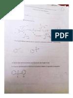Examenes de Quimica