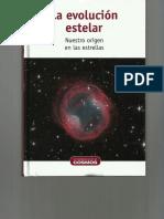 La Evolución Estelar_16