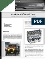 articulo18-clasificacion-sae-y-api.pdf