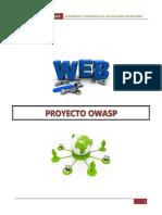 02Proyecto-OWASP