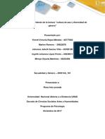 trabajo final_paso5_grupal (1).docx