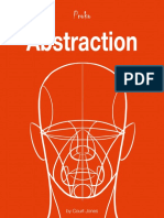 The-Abstraction-in-Caricature-eBook.pdf