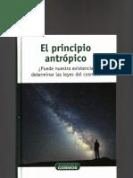 El Principio Antrópico_28