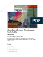 Edoc.site Manual de Calculo de Coberturas Con Radio Mobile