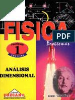 ANÁLISIS DIMENSIONAL CUZCANO.pdf