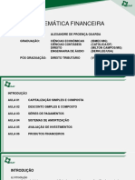 Aula de Matemática Financeira - ESAF 1B5D4CAB-C7F7-4E4-99E3-229D37568318 (3)