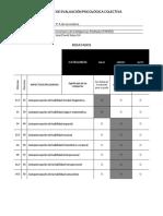 AUTOPERCIPCIÓN. REPORTE DE RESULTADOS COLECTIVOS POR SECCIÓN.pdf